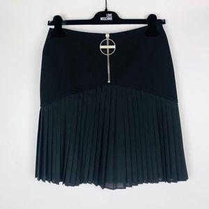 GIVENCHY 纪梵希半身裙