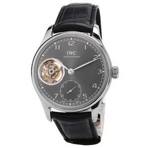 IWC 万国IW546301机械腕表