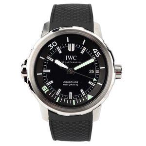 IWC 万国IW329001机械腕表