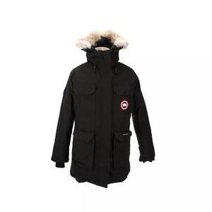 Canada Goose 加拿大鹅羽绒服
