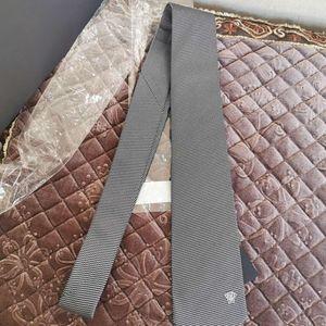 Versace 范思哲领带
