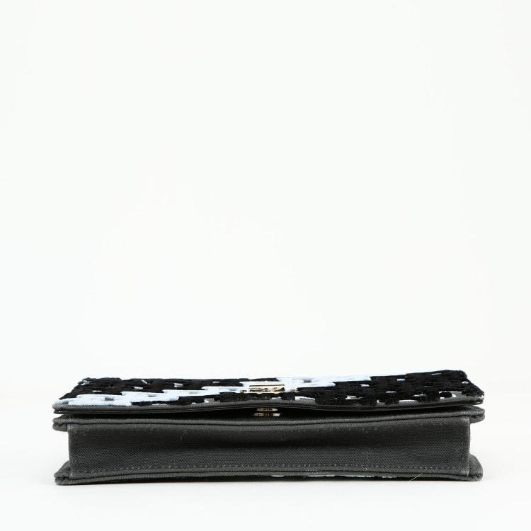 Dior 迪奥woc发财包