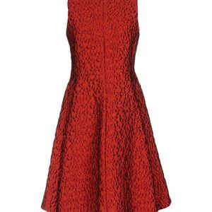 ARMANI 阿玛尼女士连衣裙