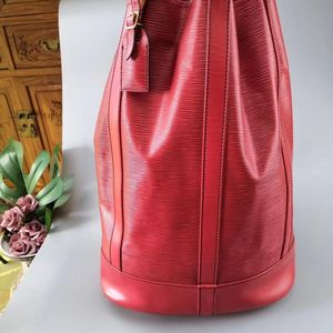Louis Vuitton 路易·威登马球包
