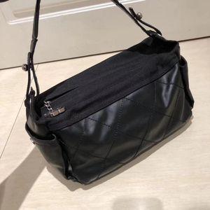 CHANEL 香奈儿黑色手提包