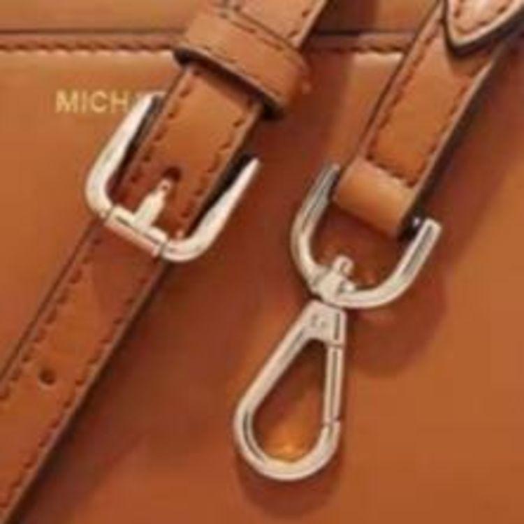 Michael kors 迈克.科尔斯手提包