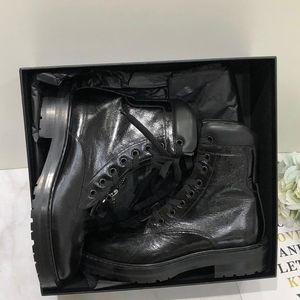 Yves Saint Laurent 伊夫·圣罗兰靴子