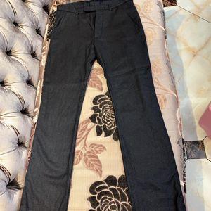 Dior 迪奥西装裤