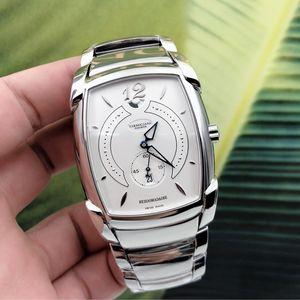 PARMIGIANI 帕玛强尼KALPA系列限量款式男士手动机械腕表