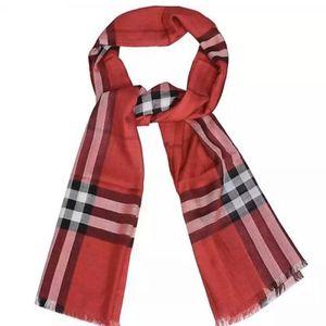 Burberry 博柏利围巾