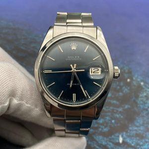 Rolex 劳力士收藏款6694男士腕表