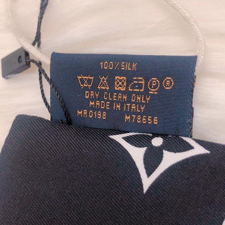 Louis Vuitton路易·威登新款万能女士束发带丝巾