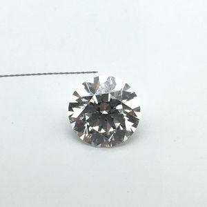 钻石  钻石0.8ct裸钻