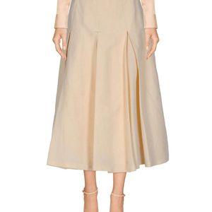 Marni 玛尼女士半身裙