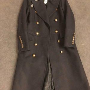 Burberry 博柏利London系列大衣