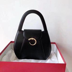 Cartier 卡地亚女士手提包