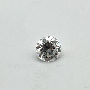 钻石  钻石0.5ct裸钻