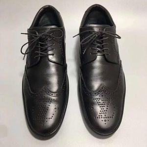 Louis Vuitton 路易·威登男休闲鞋