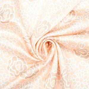 Yves Saint Laurent 伊夫·圣罗兰花边方巾