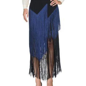 Stella McCartney  斯特拉·麦卡特尼女士半身裙