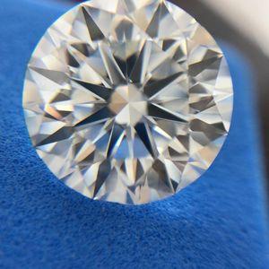 钻石  5克拉裸钻