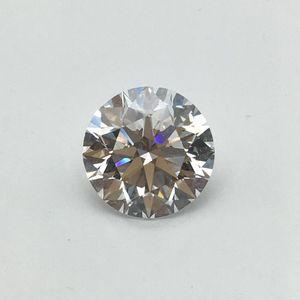 钻石  钻石2ct裸钻