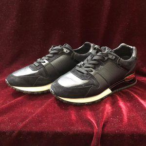 Louis Vuitton 路易·威登休闲女款运动鞋