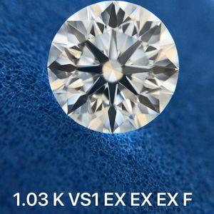 钻石  钻石裸钻