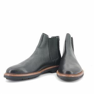 COACH 蔻驰靴子