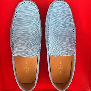 Louis Vuitton 路易·威登男鞋