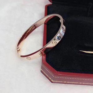 Cartier 卡地亚手镯
