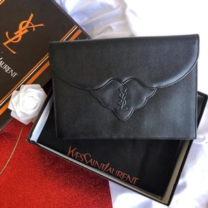 Yves Saint Laurent伊夫·圣罗兰手包
