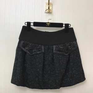 Louis Vuitton  路易·威登女士半身裙