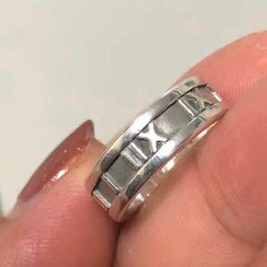 Tiffany & Co.戒指