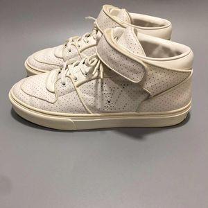 Louis Vuitton  男士休闲鞋