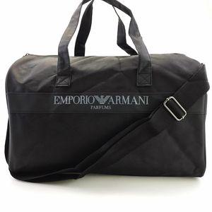 ARMANI 阿玛尼旅行袋