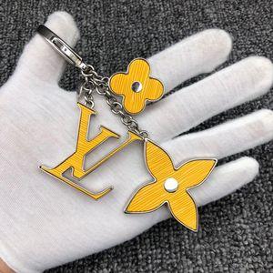 Louis Vuitton路易·威登女士钥匙扣