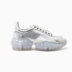 Jimmy Choo周仰杰女士运动鞋
