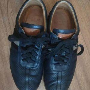 BALLY 巴利休闲鞋
