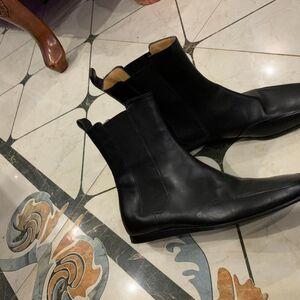BALLY 巴利女士皮鞋