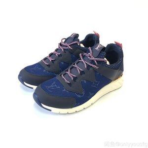 Louis Vuitton  路易·威登女士运动鞋