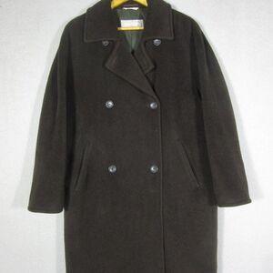 MaxMara 麦丝玛拉女士大衣