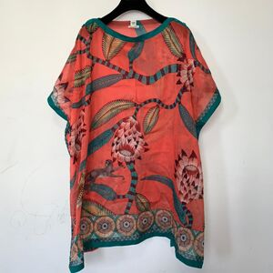 Hermès 爱马仕女士衬衫
