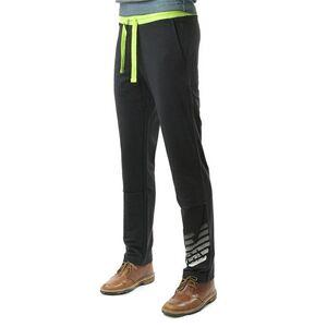 Emporio Armani 安普里奥·阿玛尼男士长裤休闲裤