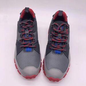 PRADA 普拉达男士运动鞋41.5码