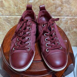 Louis Vuitton 路易·威登走秀限量款休闲鞋