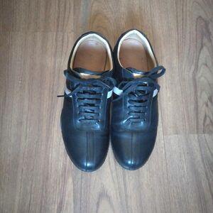 BALLY 巴利休闲运动鞋