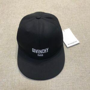 GIVENCHY 纪梵希男士帽子