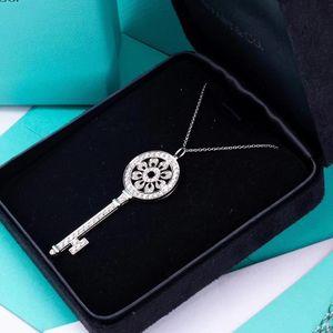 Tiffany & Co.女士项链/吊坠