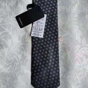 Yves Saint Laurent伊夫·圣罗兰男士领带